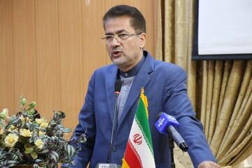 ماموریت و نقش اصلی وزارت اطلاعات صیانت از انقلاب و سرمایه های نظام است