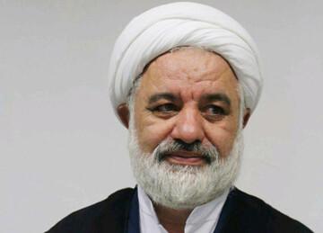 حضور مردم در صحنه، پشتوانه اقتدار نظام اسلامی است