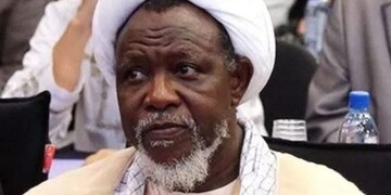 El-Zakzaky rejects FG's jet, takes Emirates to India