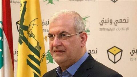 Hezbollah to teach Israel lesson if it wages new war on Lebanon