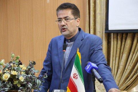 سید حسن حسینی - نماینده شاهرود و میامی