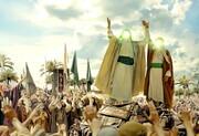 جشن  ولایت در 230 کانون فرهنگی مساجد بوشهر برگزار می شود