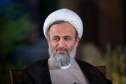 «مکتب حاج قاسم» در گفتوگو با حجتالاسلام پناهیان