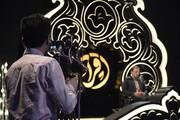 هنر درخدمت قرآن/ نشر نور در مسابقهای تلویزیونی