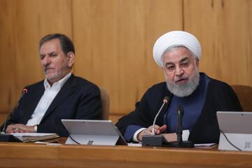 امنیت و ثبات خلیج فارس نیازی به نیروهای خارجی ندارد