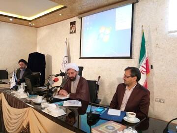 اجرای ۱۵۵ برنامه بمناسبت  غدیر در اصفهان