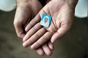دادگاه هند 6 هندوی متهم به قتل مرد مسلمان را تبرئه کرد