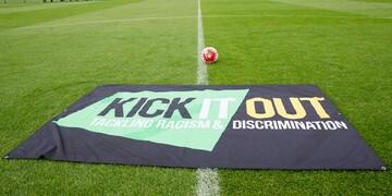 اهانت  به تماشاگر مسلمان در جام اتحادیه باشگاههای انگلیس دردسر ساز شد