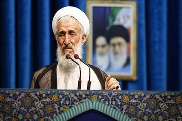 صدیقی؛ خطیب این هفته نماز جمعه تهران