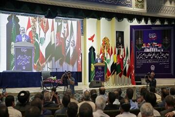 همکاریهای ایران و عراق در اربعین فراتر از پروتکلهای سیاسی است