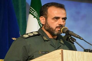 شرکت ۴۱ هزار رزمنده سمنانی در ۵۵ عملیات دفاع مقدس