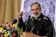 عظمت انقلاب اسلامی هر روز ابعاد و جغرافیای جدید پیدا میکند