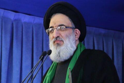 دوقطبی معیشت یا امنیت، محور فتنهانگیزی دشمنان انقلاب / دلیل اصرار بر پیوستن ایران به FATF چیست؟