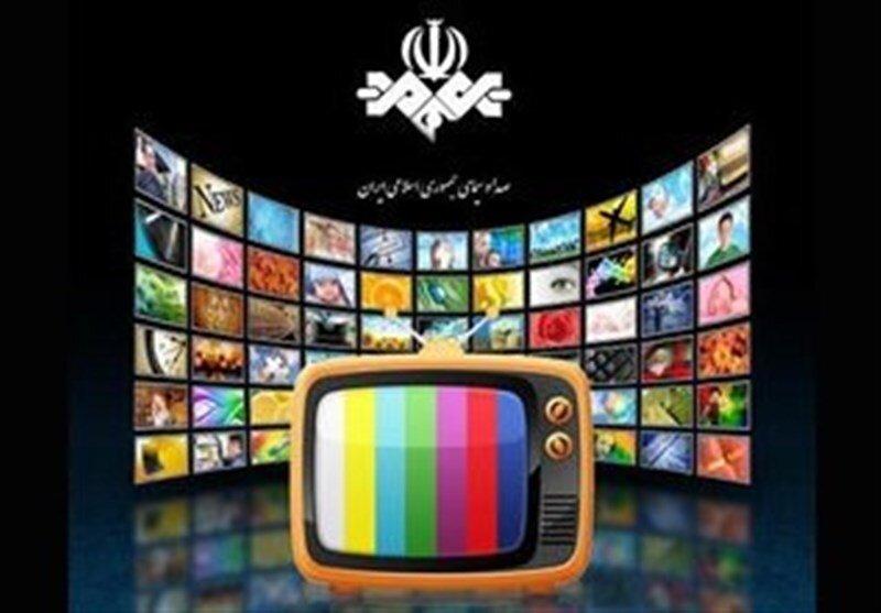 عقبگرد مشهود تلویزیون در تولید کیفی سریال ها