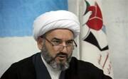 استان سمنان ۲۴۶ آزاده دوران دفاع مقدس دارد