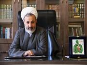 آزادگان حق بزرگی بر گردن تک تک ایرانیان دارند