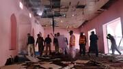 مفتی مصر انفجار تروریستی مسجد کویته پاکستان را محکوم کرد