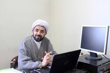 اجتماع بزرگ «روز جهانی مسجد» در همدان برگزار می شود.