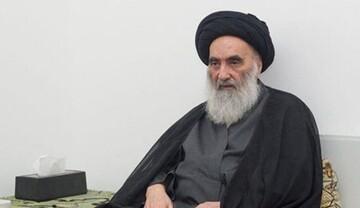 ائتلاف فتح عراق از پیشنهاد آیت الله العظمی سیستانی استقبال کرد