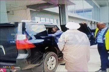 Nigerian Government transfers Zakzaky to unknown location: IMN