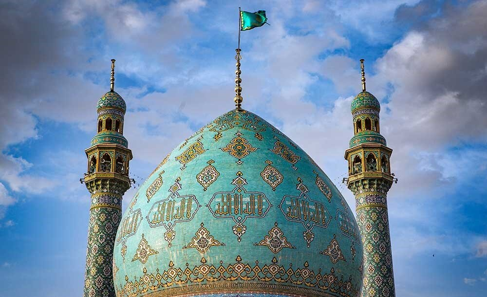 ویژه برنامههای «هفته جهانی مساجد» در کردستان اعلام شد