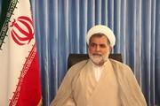 مدیر جدید مدرسه امام صادق(ع) قزوین منصوب شد