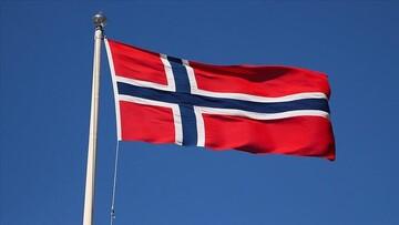 تشکر پلیس نروژ از نمازگزاران قهرمان در مسجد