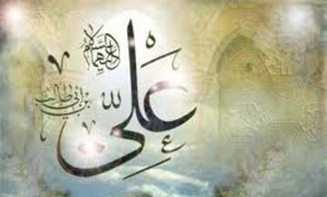 علت ضعف مسلمانان دوری از غدیر است/ وظیفه همه ما آشنایی با غدیر است