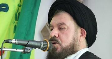 حماسه نهم دی تجلی وحدت ملت ایران در دفاع از انقلاب بود