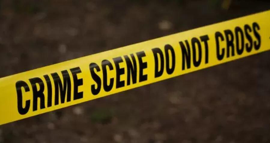 ربودن امام جماعت مسجدی در نیوزلند توسط 4 سارق مسلح!