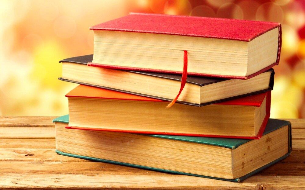 معرفی ۱۰۰ کتاب و رساله مستقل در موضوع غدیر