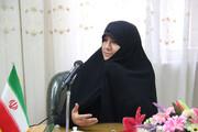دشمن برای اشاعه فساد و بی بندوباری در جامعه ایران تلاش می کند