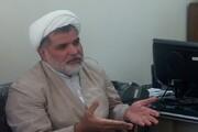 راه اندازی نظام جامع پیشنهادات در مدرسه امام صادق(ع) قزوین