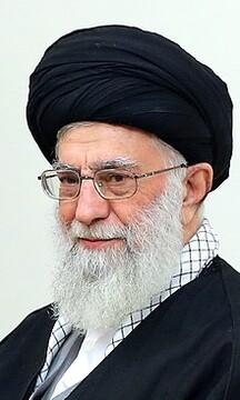 Ayatollah Khamenei website offering French, Russian, Spanish editions unveiled