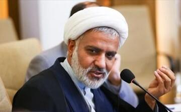 اجرای طرح «افق» در بقاع متبرکه و امامزادگان اصفهان
