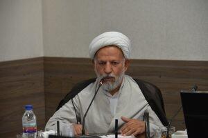 مزایا و معایب شیوه فعلی ثبت نام حج تمتع در ایران