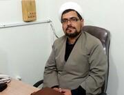 جامعه اسلامی نیازمند طلبه انقلابی و تحولگراست