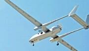 طائرة استطلاع اسرائيلية تحلق في سماء لبنان