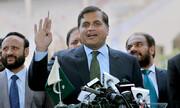 پاکستان از مواضع مقام معظم رهبری درمورد کشمیر تشکر کرد