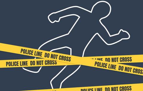 جسد امام جماعت با گلوی بریده در مسجدی در بنگلادش پیدا شد