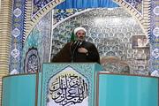 مساجد فقط به برگزاری مجالس ترحیم خلاصه نشوند