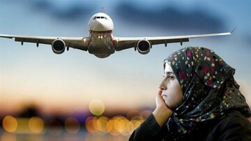 Inspection of Muslims at UK ports and airports 'structural Islamopobia