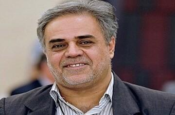 الگوهای ایرانی - اسلامی در برنامه سازی سینما و تلویزیون جایی ندارد