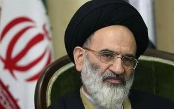 عزت امروز ایران در عرصه بین الملل، محصول رویکرد مقاومت اسلامی است