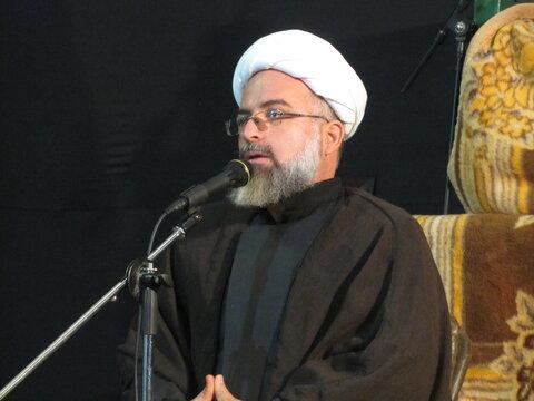محمد باقر حیدری کاشانی