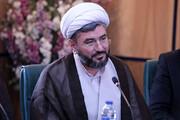 پایه های اساسی تربیت جوانان انقلابی در مساجد برداشته می شود