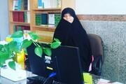 یادداشت رسیده| رسالت جدید مبلغان، عرضه جلوه های زیبای  همدلی و ایثارگری ایرانی به جهانیان است