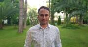 Turkish-origin Swedish politician forms party to fight anti-Muslim sentiment