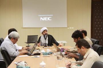 راه اندازی  مرکز تربیت مترجم نیاز ضروری است