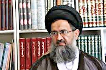 امید مسلمانان جهان به رهبر ایران است